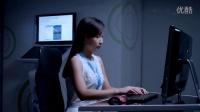 科技030-手机电脑网上商城  快递 仓储 物流