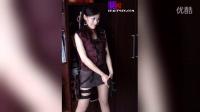 T2002.美女模特写真腿模套图 安娜情欲史 在线观看相关视频
