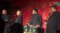 《日本梆子》岳云鹏-孙越-2016年最新版-相声-超级搞笑-欢乐无限-精彩有趣—在线播放—大铁棍网,视频高清在线观看