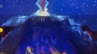 莫斯科震中杯新宣传片 《重返肉山巢穴》