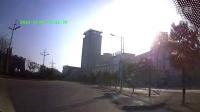 阳西标志性建筑:维纳丝酒店