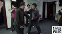 陈氏太极拳拆招系列10第二斜行-健身-养生-医药-幼儿教育-房地产
