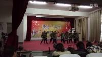 我是男孩 我最强 来自乌江金阳光幼儿园