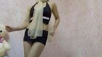 【丝袜美腿系列】 轻舞玉女 20161201 美少妇自拍自由舞