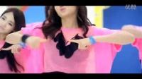 韩国美女热舞韩国美女主播性感热舞写真