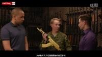 CSGO之声——AK-47