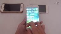 国行iphone7怎么辨别真假国行苹果7plus怎么辨别真假教程