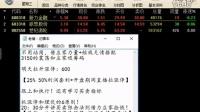 股票热点 股票资讯 直播股票抄底涨停-老博指股