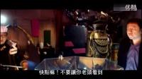 黄渤电影全集 疯狂的石头 国语1080P