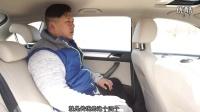 视频:[胖哥试车]昕动和致炫对比上