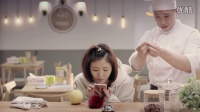 中华饮食爆有料:「鸡」极给力套餐