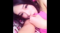 微拍美女自拍短片居家私拍视频_爱拼联盟APP (67)
