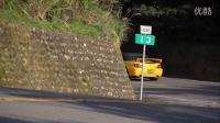 挑战你驾驶技术的本田名驹 - Honda S2000