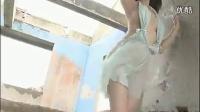 【性感美女系列】314_日本美女-亚里沙
