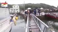日本九州亲子游(二)