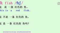 新概念英语 英语音标 英语语法入门 英语口语 中小学英语教学12