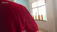 英文儿歌·红缨幼儿园 涵江清华宝贝国际幼儿园圣诞节