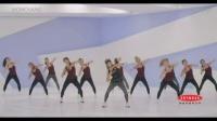 n8【一天瘦一斤】视频∶郑多燕健身舞全集25天狂瘦十斤