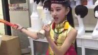 #精选速购8.8元做总代#神麦太火了,小孩表演都用它!!#缘梦团队导师肖婷欢#分享