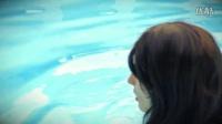 【游民星空】超英生死斗:神奇女侠大战金刚狼