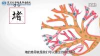 """李文涛-肿瘤治疗的""""新武器""""介入治疗"""