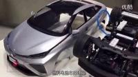 电动汽车评测知豆_二手车评估论文总结怎么写_汽车评测 郑刚