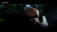 《极限特工:终极回归》电影片段