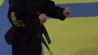 龙腾国际跆拳道