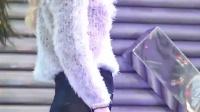 高清拍饭热舞韩国女团美女热舞视频美腿性感长腿댄스팀 로즈퀸 (신영, Rose Queen)