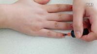 春夏爱用十款指甲油分享3,化妆步骤的先后顺序