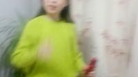 张睿代言化妆品广告词东北版