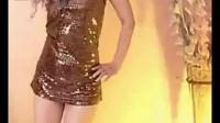 韩国美女主播性感美女热舞模特美女写真
