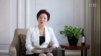 聪明的女人,相信自己 行政销售总监 陈伟娟