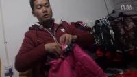 特价童装批发,特价10元棉衣视频