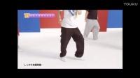 简单的幼儿爵士舞教学j爵士舞教学视频