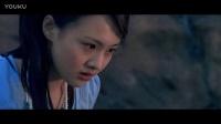 张翰的初恋女友不是郑爽而是张帆,已经是女强人一个人!