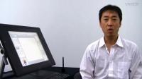 日本漫画家柿本健次郎老师优动漫视频教学