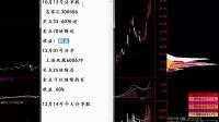 股票筹码分析 新手解套方法