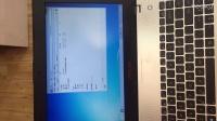 I7处理器,8G内存的电脑,反应这么慢