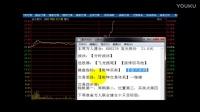 涨停牛股推荐 盘口分析抓涨停 股票筹码 MACD指标