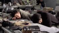 5分钟看完韩国经典犯罪悬疑电影《杀人回忆》