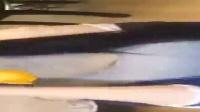 【美女女主播系列】美女主播皮裤热舞(有密码)已经获取2016-11-2022-05-21【推主播】