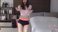 韩国美女韩国美女主播热舞视频韩国美女主播BJ米娜34