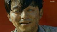 韩语中字《釜山行》电影未删减