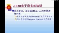 电子商务概论——12 B2B电子商务模式