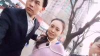 狐说一会去赶飞机_笨笨笨狐狸_2016-12-24 11.33.55