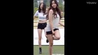 韩国美女热舞靓丽美女热舞视频