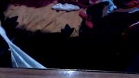 芭比娃娃的内衣、内裤