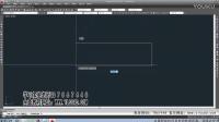 cad绘图删除怎么设置,CAD2016教程视频