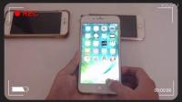 国产iPhone7怎么样 高仿苹果7plus值不值得买何为组装 7 三星S7edge